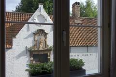 Brugge (Zeldenrust) Tags: belgi belgique belgium brugge bruges belgien blgica vlaanderen flanders flandern flandre flandres flandes godshuissintjozef sintjozef godshuis godshuisdemeulenaere demeulenaere