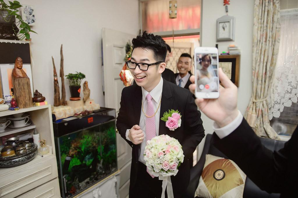 台北婚攝, 守恆婚攝, 婚禮攝影, 婚攝, 婚攝推薦, 萬豪, 萬豪酒店, 萬豪酒店婚宴, 萬豪酒店婚攝, 萬豪婚攝-41