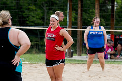 HHKY-Volleyball-2016-Kreyling-Photography (316 of 575)