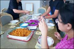 160916 Lunch 31 (Haris Abdul Rahman) Tags: friends apartment lunch soto zehn bukitpantai typ116 leicaq leica harisrahmancom harisabdulrahman fotobyhariscom kualalumpur wilayahpersekutuankualalumpur malaysia