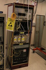 IMG_8867 (Tomek Mrugalski) Tags: alma astronomy atacama chile electronic facility operation osf radioastronomy support