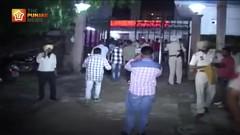 CBI to probe attack on Punjab RSS vice-chief Gagneja (Punjab News) Tags: punjabnews punjab news government