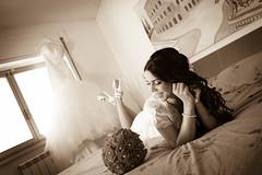 _MG_3737 (colizzifotografi) Tags: letto vestaglia