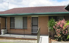 2/33 Frederick St, Casino NSW