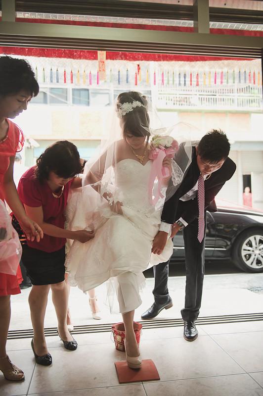 15223360024_41320e09b4_b- 婚攝小寶,婚攝,婚禮攝影, 婚禮紀錄,寶寶寫真, 孕婦寫真,海外婚紗婚禮攝影, 自助婚紗, 婚紗攝影, 婚攝推薦, 婚紗攝影推薦, 孕婦寫真, 孕婦寫真推薦, 台北孕婦寫真, 宜蘭孕婦寫真, 台中孕婦寫真, 高雄孕婦寫真,台北自助婚紗, 宜蘭自助婚紗, 台中自助婚紗, 高雄自助, 海外自助婚紗, 台北婚攝, 孕婦寫真, 孕婦照, 台中婚禮紀錄, 婚攝小寶,婚攝,婚禮攝影, 婚禮紀錄,寶寶寫真, 孕婦寫真,海外婚紗婚禮攝影, 自助婚紗, 婚紗攝影, 婚攝推薦, 婚紗攝影推薦, 孕婦寫真, 孕婦寫真推薦, 台北孕婦寫真, 宜蘭孕婦寫真, 台中孕婦寫真, 高雄孕婦寫真,台北自助婚紗, 宜蘭自助婚紗, 台中自助婚紗, 高雄自助, 海外自助婚紗, 台北婚攝, 孕婦寫真, 孕婦照, 台中婚禮紀錄, 婚攝小寶,婚攝,婚禮攝影, 婚禮紀錄,寶寶寫真, 孕婦寫真,海外婚紗婚禮攝影, 自助婚紗, 婚紗攝影, 婚攝推薦, 婚紗攝影推薦, 孕婦寫真, 孕婦寫真推薦, 台北孕婦寫真, 宜蘭孕婦寫真, 台中孕婦寫真, 高雄孕婦寫真,台北自助婚紗, 宜蘭自助婚紗, 台中自助婚紗, 高雄自助, 海外自助婚紗, 台北婚攝, 孕婦寫真, 孕婦照, 台中婚禮紀錄,, 海外婚禮攝影, 海島婚禮, 峇里島婚攝, 寒舍艾美婚攝, 東方文華婚攝, 君悅酒店婚攝,  萬豪酒店婚攝, 君品酒店婚攝, 翡麗詩莊園婚攝, 翰品婚攝, 顏氏牧場婚攝, 晶華酒店婚攝, 林酒店婚攝, 君品婚攝, 君悅婚攝, 翡麗詩婚禮攝影, 翡麗詩婚禮攝影, 文華東方婚攝