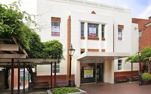 156 George Street, Windsor NSW