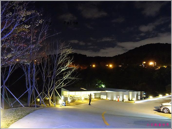 釜山五六島嘉苑 (1).JPG