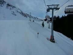 Skiweekend2014_0012