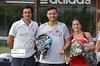 """foto 287 Adidas-Malaga-Open-2014-International-Padel-Challenge-Madison-Reserva-Higueron-noviembre-2014 • <a style=""""font-size:0.8em;"""" href=""""http://www.flickr.com/photos/68728055@N04/15719176607/"""" target=""""_blank"""">View on Flickr</a>"""