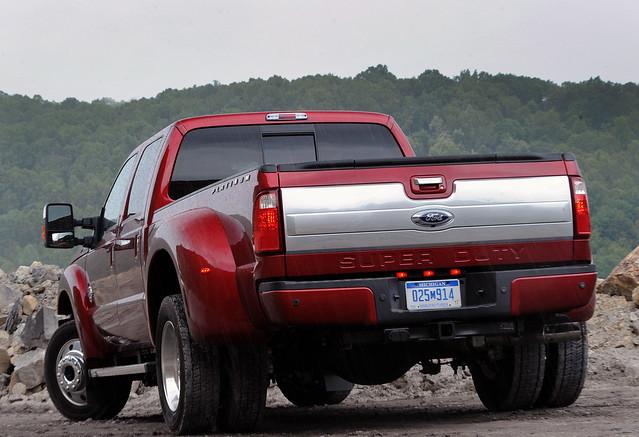 fordf450 fordusa fordf450superduty 2015fordf450superdutytruck