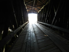 Trip to Bollinger Mill 9/28/2014 3 (whitebuffalobk) Tags: mill missouri coveredbridge burfordville bollingermill
