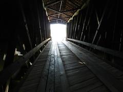 Trip to Bollinger Mill 9/28/2014 3 (whitebuffalobk) Tags: mill missouri coveredbridge burfordville bollingermill