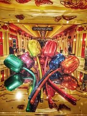 Viva Las Vegas (ashuphoto) Tags: new york vegas gambling paris lights neon desert lasvegas nevada grand palace casino entertainment wynn ceasars ballys mgm palazzo tropicana encore excalibur lasvegasstrip ventian