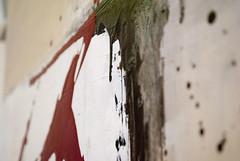 Wandbilder modern The Lightning als abstrakte Wandbilder (Wandbilder Antoniya Slavova Art) Tags: modern abstrakt acrylbilder wandbilder slavova handgemalte