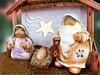 Feliz Navidad !!! . *. 这是圣诞节快乐  ✩↗⁀↘‿↗✩↗⁀↘‿↗✩↗⁀↘‿↗✩ (jacilluch) Tags: christmas xmas ceramica natal navidad noel marchédenoël christmasdecorations merry feliz noël merrychristmas natale belen nadal christmasornaments joyeux buon frohe bonnadal marrychristmas 聖誕快樂 χριστουγεννα メリークリスマス καλα adornosnavidad рождествохристово weihnachtena navidad2014