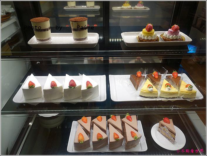 弘大peony cake (6).JPG