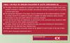 63MD29 (sportEX journals) Tags: head injury rehabilitation concussion sportsmedicine sportex sportsinjury sportexmedicine sportsrehabilitation