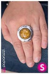 1218_ring-brownkit1amay-box04