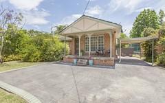 87 Burns Road, Springwood NSW
