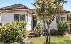 19 Young Street, Parramatta NSW
