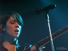IMG_0825_filtered (wojo4hitz) Tags: make sarah hawaii sara tour lets live things republik honolulu teagan ts teganandsara quin physical tegan 2014