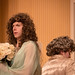 Winter DCNE Play - Leading Ladies