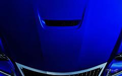 2015 Lexus RC F - 007