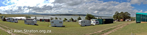 """Wriggleswade Dam Camping • <a style=""""font-size:0.8em;"""" href=""""http://www.flickr.com/photos/99242810@N02/16059475084/"""" target=""""_blank"""">View on Flickr</a>"""