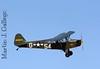 Piper J-3 C-65 (Martin J. Gallego. Siempre enredando) Tags: canon fio canoneos lecu cuatrovientos piperj3 fundacioninfantedeorleans 1000d canon1000d canoneos1000d ecayj