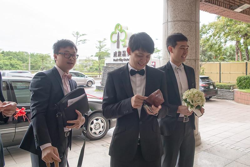 Wedding20141102_0069