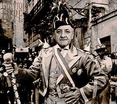 delucariello (@LuPe) Tags: campania pd severino nazareno primarie renzi vincenzodeluca leggeseverino
