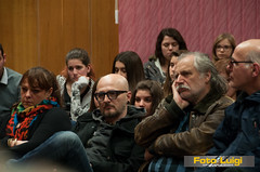 "Branko Lustig, Dani antifašizma 2015, UABA Opatija, Večer filma • <a style=""font-size:0.8em;"" href=""http://www.flickr.com/photos/101598051@N08/16098346403/"" target=""_blank"">View on Flickr</a>"