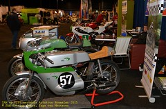 Oldtimerbeurs Rosmalen 061aus-850t