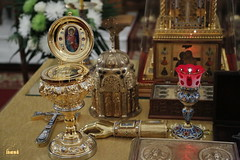 10. Торжество Православия