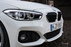 BMW Série 1 2015 (5 sur 18).jpg