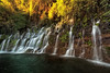 Juayua Cascades - Sonsonate , El Salvador (janusz l) Tags: america volcano waterfall central sigma jungle cascades elsalvador geology 1224 vulcans janusz juayua sonsonate leszczynski porousrock 011815 205807