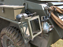 "Humber Mk IV 7 • <a style=""font-size:0.8em;"" href=""http://www.flickr.com/photos/81723459@N04/16165041560/"" target=""_blank"">View on Flickr</a>"