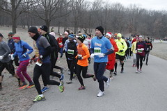 """2014 Huff 50K • <a style=""""font-size:0.8em;"""" href=""""http://www.flickr.com/photos/54197039@N03/16167856272/"""" target=""""_blank"""">View on Flickr</a>"""
