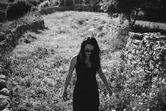 on the way to pantalica (gorbot.) Tags: blackandwhite monochrome rangefinder sicily roberta mmount leicam8 voigtlander28mmultronf19 vscofilm riservanaturaleorientatapantalica