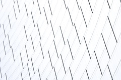 (jfre81) Tags: indianapolis indiana circlecity naptown indy abstract lines urban city diagonal black white bw geotagged minimalist minimalism