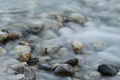 LUMIX G6: der Sinn des Lebens von Alexander Winkler (LUMIX Deutschland) Tags: water stone lumix waterfall wasser long exposure wasserfall g6 stein kamera fotostory langzeitbelichtung digitalkamera objektiv dslm wechselobjekitvkamera