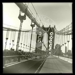 NEWYORK-1173