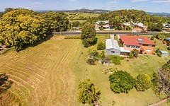307 Cudgen Road, Cudgen NSW