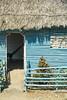 islaf-5061 (AndresMontanoh) Tags: sea landscape mar colombia paisaje isla caribe islafuerte