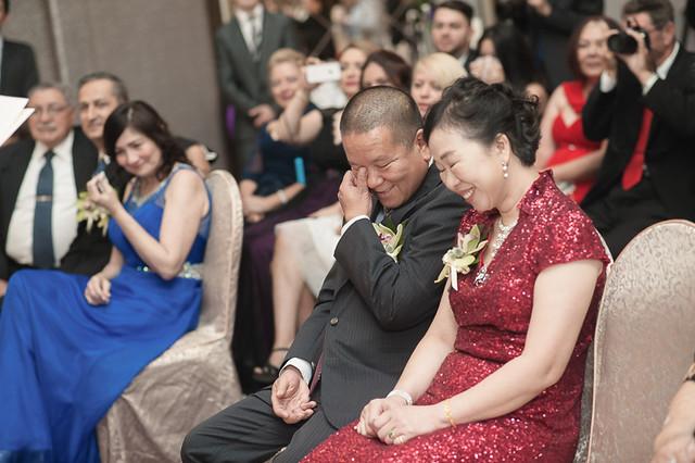 Gudy Wedding, Redcap-Studio, 台北婚攝, 和璞飯店, 和璞飯店婚宴, 和璞飯店婚攝, 和璞飯店證婚, 紅帽子, 紅帽子工作室, 美式婚禮, 婚禮紀錄, 婚禮攝影, 婚攝, 婚攝小寶, 婚攝紅帽子, 婚攝推薦,077