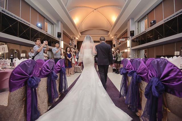 Gudy Wedding, Redcap-Studio, 台北婚攝, 和璞飯店, 和璞飯店婚宴, 和璞飯店婚攝, 和璞飯店證婚, 紅帽子, 紅帽子工作室, 美式婚禮, 婚禮紀錄, 婚禮攝影, 婚攝, 婚攝小寶, 婚攝紅帽子, 婚攝推薦,049