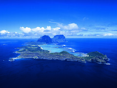 travel pacific pr lordhoweisland