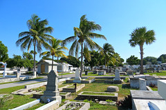 Key West (Florida) Trip, November 2014 2994Ri 4x6 (edgarandron - Busy!) Tags: cemeteries cemetery grave keys florida graves keywest floridakeys keywestcemetery