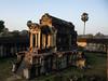 Angkor Wat (Julien Lagarde) Tags: cambodia siemreap angkor krongsiemreap