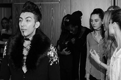 20140221-8D6A1247.jpg (LFW2015) Tags: london february mayfair londonfashionweek 2015 fashiontv westburyhotel mtvstayingalive